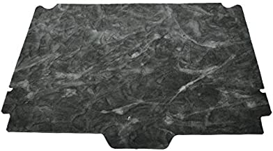 1A Auto Hood Insulation Pad for Factory Hood for 82-92 Chevy Camaro
