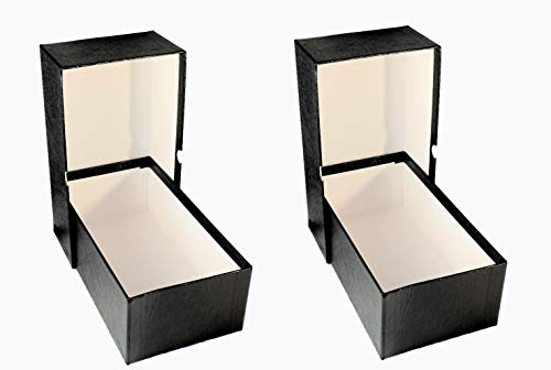Heavy Duty Storage Box for Proof Sets Bundle of Two