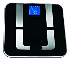Top 10 Best Selling Body Fat Scales Reviews 2020