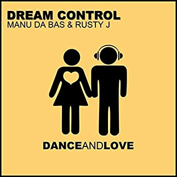 Dream Control