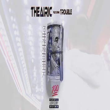 1 Hunnid (feat. Trouble 100)