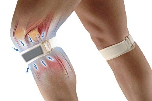 Kagan Magnetic Knee Strap
