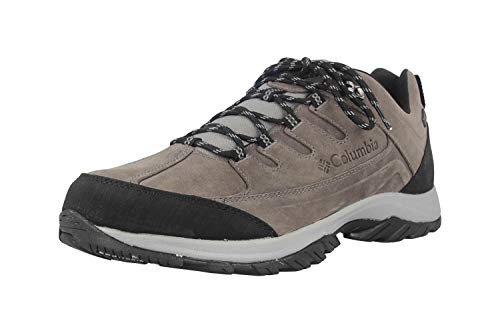 Columbia Terrebonne II Outdry Hiking Shoes