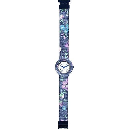 Reloj HIP HOP Orologio Unisex Adulto 7612901708850