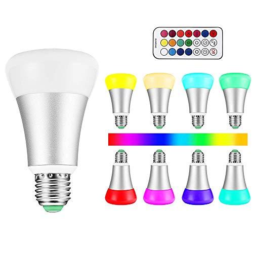 luz fiesta fabricante Uplayteck