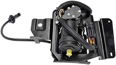 Dorman 949-008 Air Suspension Compressor for Select Models