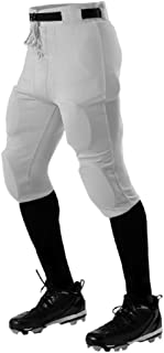 Alleson Adult Practice Football Pant 610SL