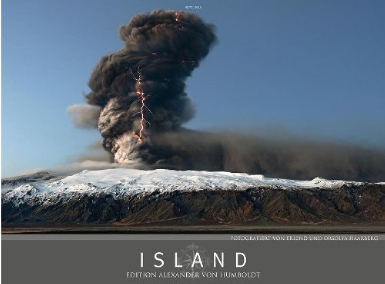 Kalender 2015 Edition Humboldt Island Naturkalender Wandkalender 78,0 x 58,0 58,0 58,0 cm B00K177QEK | Ein Gleichgewicht zwischen Zähigkeit und Härte  be7fba