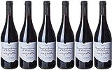 Vino Rosso Montepulciano d'Abruzzo D.O.C. 2017 Cantine