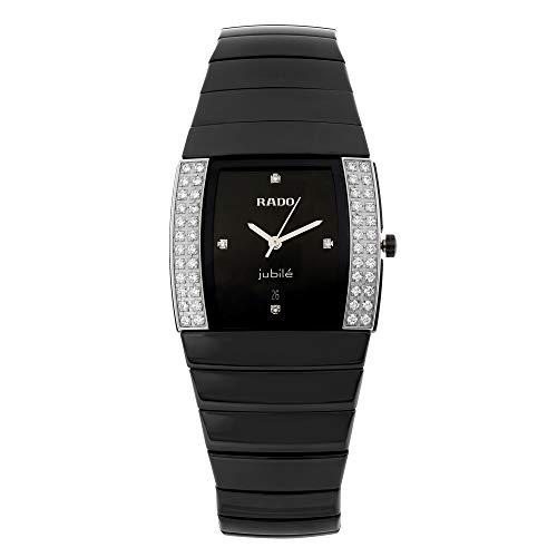 New Rado Sintra Super Jubile Unisex Midi Watch R13617712