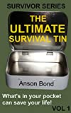 the ultimate survival tin