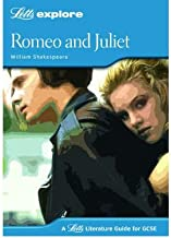 [(Romeo and Juliet: GCSE Text Guide)] [ By (author) John Mahoney ] [April, 2004]
