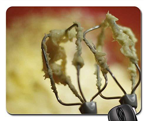 Mouse Pad - Stirring Device Dough Hook Stirrers Stirring Hook