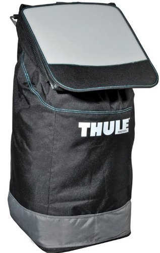 Thule 32239 Campingbedarf, Standard