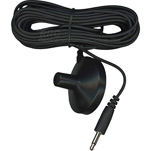 Yamaha WN649600 Audio Mikrofon Optimierer