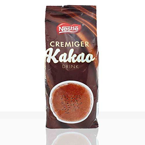 Nestlé Cremiger Kakao Drink für Automaten 1kg