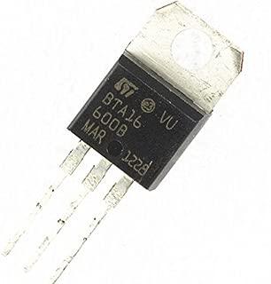 10pcs AT89S52 AT89S52-24PU DIP-40 ATMEL NEW z3