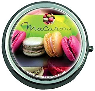 Accessoires de sac à main Bagages Accroche sac Style Sweety Macarons 1