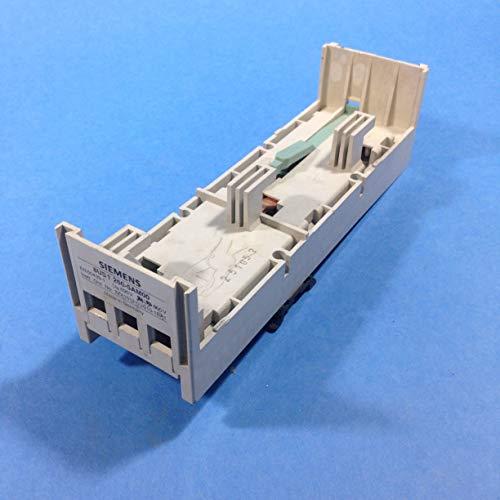 Siemens 8US1260-5AM00 Elektrischer Kontakt - Elektrische Kontakte (1 Stück(e), 178 g, 750 mm, 650 mm, 2250 mm)