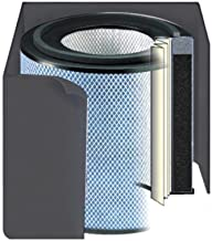 Austin Air Healthmate Jr Replacement Filter w/Prefilter