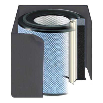 Austin Air Healthmate Jr Replacement Filter w/ Prefilter - Sandstone