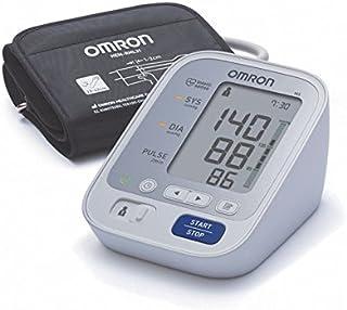 OMRON M3 - Tensiometro de brazo digital
