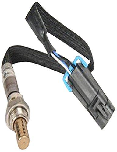 ACDelco AFS106 GM Original Equipment Heated Oxygen Sensor