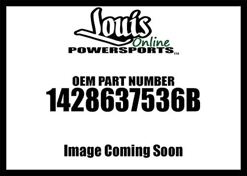 I.T.P. Wheels Hurricane 14X7 2+5 4/110 Mb 1428637536B