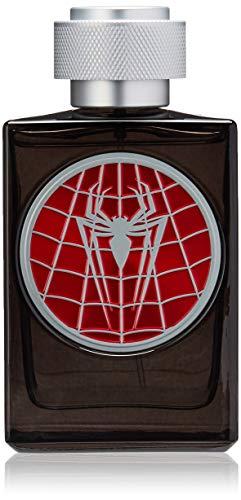 Marvel Spider Man – 96,4 gram Eau de toilette vaporisateur