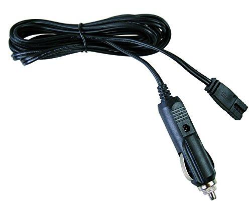 Gio Stile 12V - Cable