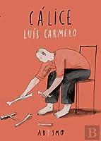 Cálice (Portuguese Edition)