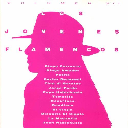 Viento Amargo (feat. Enrique Heredia Negri, Ramón Valle, Juan José Suárez Paquete)