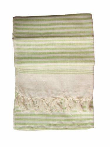 itendance - Copricostume -  donna verde verde