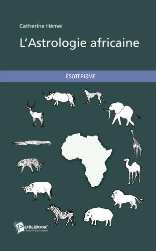 L'Astrologie africaine