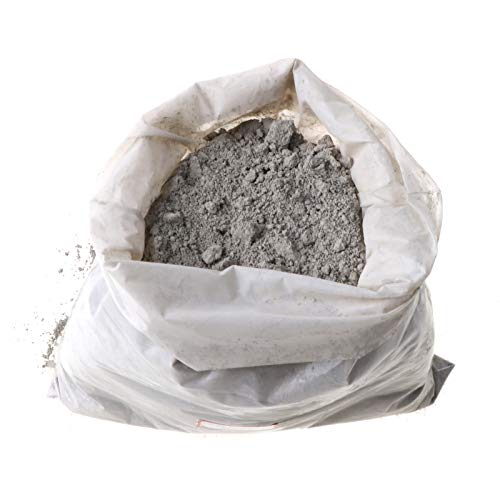 MISHITI Polvo de Pulido Carburo de silicio 36-8000# Pulido en Polvo para Placa de Circuito