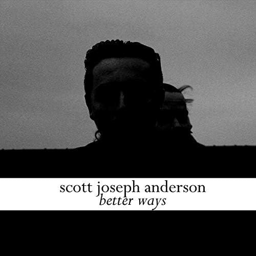 Scott Joseph Anderson