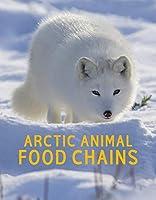 Arctic Animal Food Chains (English) (Nunavummi)