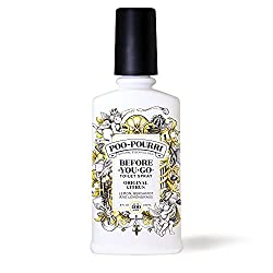 Before-You-Go: Best Poo Pourri Scent