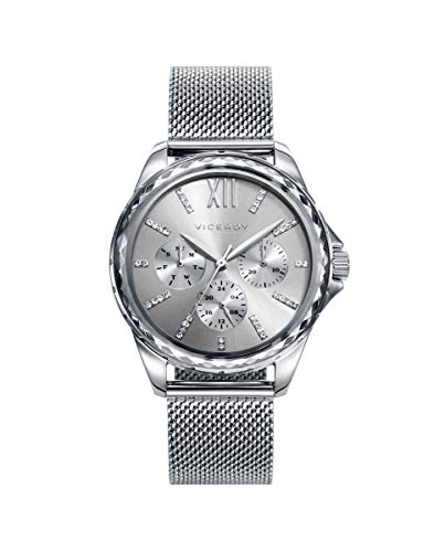 Reloj Viceroy Mujer 401094-15