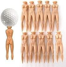 nude lady golfers