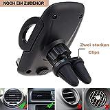 Zoom IMG-1 best porta cellulare per auto