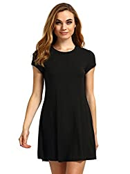 38d2d5ba2eb7 It can be worn as either a short dress or over leggings as a longer top,  making it a great alternative to the Irma top.