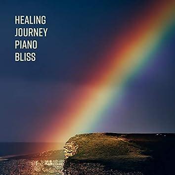 Healing Journey Piano Bliss
