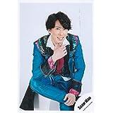 Snow Man 公式 生 写真(宮舘涼太)SM00185