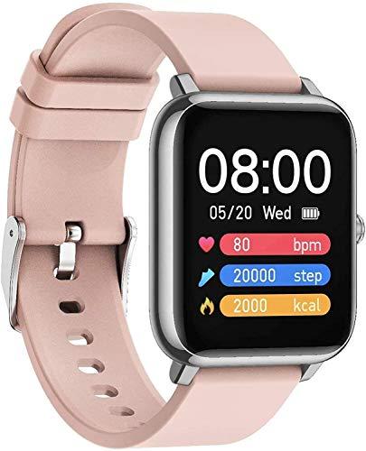 smartwatch con pulsómetro fabricante SENDOW