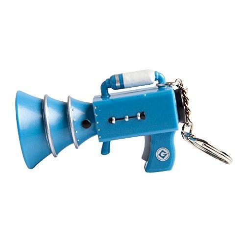 Despicable Me 3min-1023Fart Blaster Schlüsselanhängers