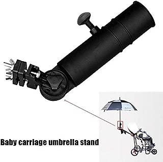 Amazon.es: soporte para paraguas: Bebé