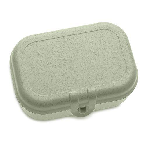 koziol PASCAL Lunchbox