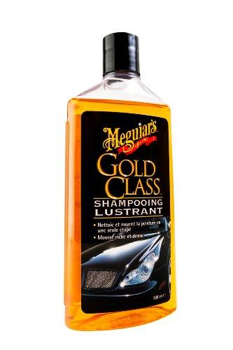 Meguiar's Car Care Products G7116F 3676