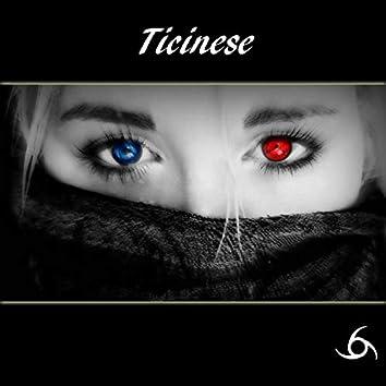 Ticinese